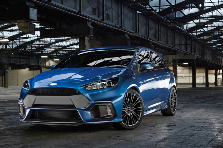 ford-focus-rs-2016-foto