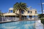 Как обстоят дела с ипотечными кредитами в Испании во время кризиса