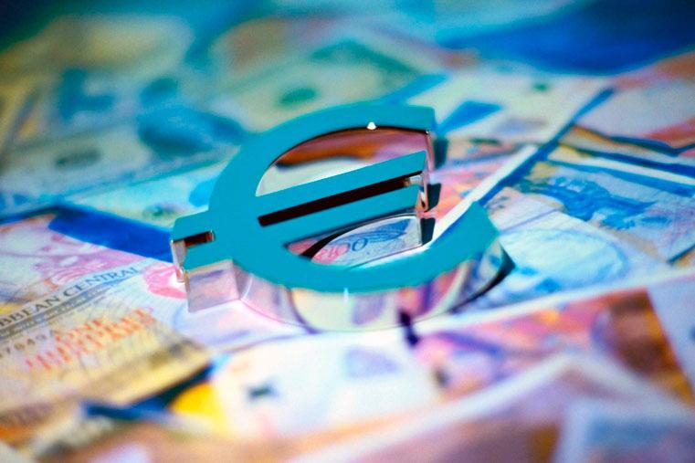кризис мировой валюты