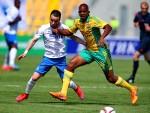 Состоялись очередные матчи 26 тура российской Премьер-лиги