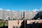 Что требуется знать, при покупке квартиры на вторичном рынке