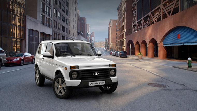 lada-4x4-urban-новая фото