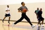 Nike поддерживает Обаму и обещает открыть новые рабочие места