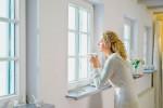 Пластиковые окна. Как правильно выбрать стеклопакет?