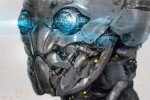 Робот-аватар будет создан в России за 10 лет