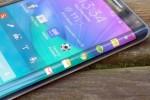 Samsung Galaxy S6 Edge: технология Edge останется в линейке следующего года Samsung Galaxy S7