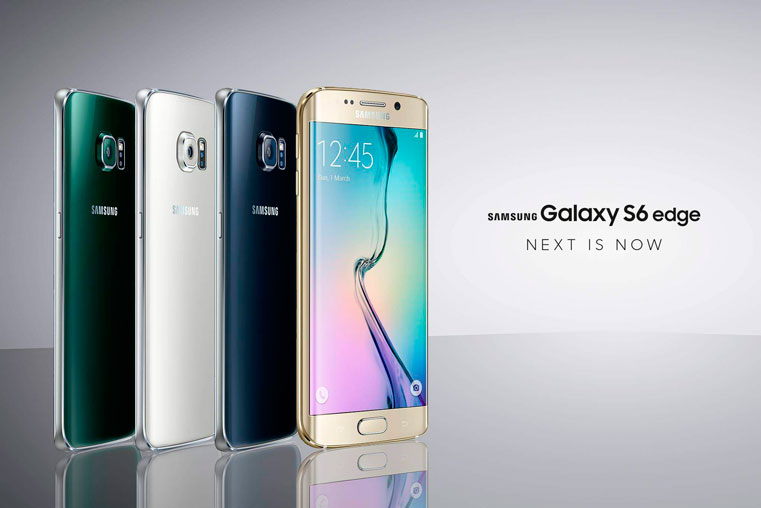 samsung-galaxy-s6-i-s6-edge