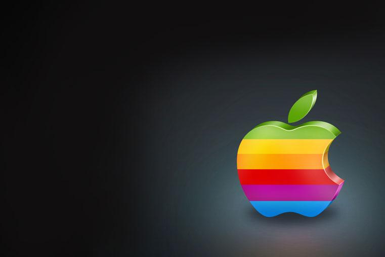 новая социальная сеть apple