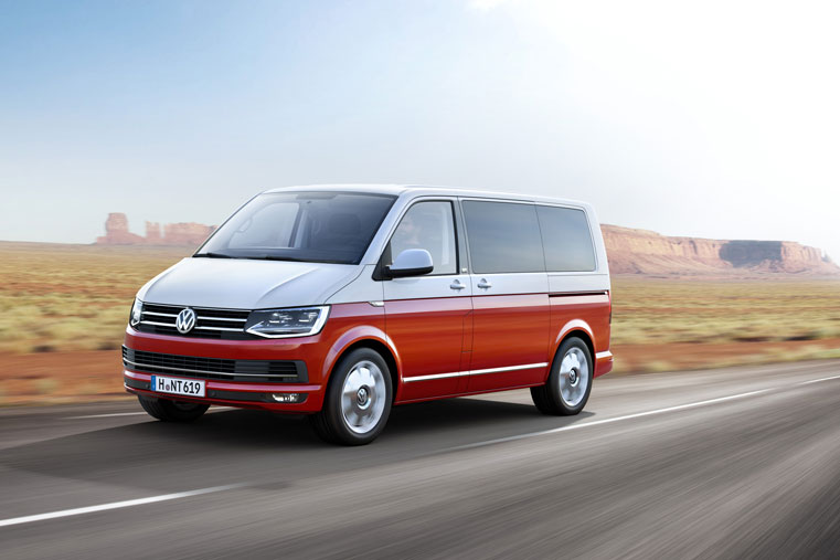 volkswagen_multivan_generation_six_1