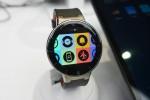 Обзор смарт-часов Alcatel OneTouch Watch