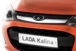 Продажи АвтоВАЗа в мае упали на 30 процентов