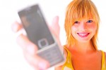 Безлимитные тарифы федеральных операторов для совершения междугородних звонков