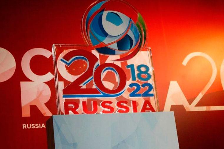 перенос чм 2018 из россии в катар