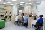 В Казани теперь «Социальная ипотека» доступна под 10,9% годовых