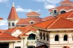 Современный ремонт крыши может влететь в копеечку