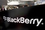 Samsung использует ослабевший BlackBerry, чтобы встроиться на корпоративный рынок США