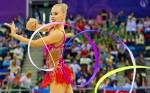 Первые Европейские игры проходят при подавляющем превосходстве сборной России