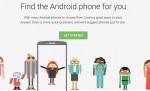 Выбрать Вам смартфон теперь поможет сама компания Google