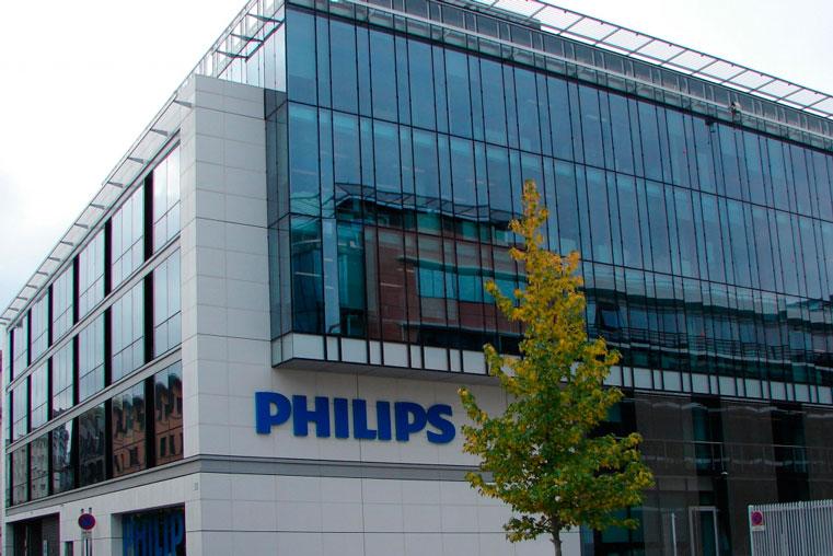 филипс продает свой бизнес фото