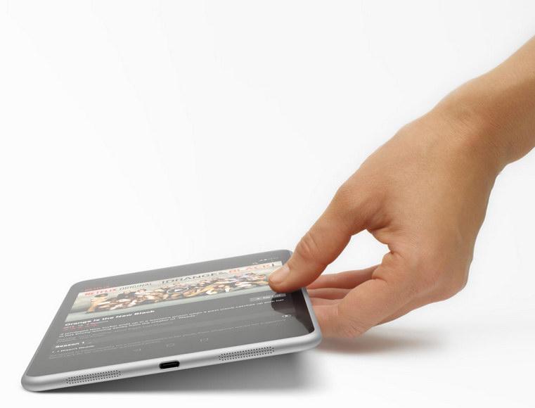 новый лучший топ 10 планшет от нокиа н1