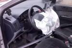 Проблема с подушками безопасности у «Субару Импреза»