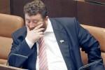 Бывший сенатор Белгородской области Сергей Попельнюхов арестован