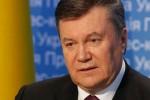 Янукович назвал присоединение Крыма к России трагедией
