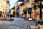 Туристы делятся, где можно вкусно поесть во время отдыха в Клагенфурте, Австрия