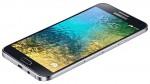 Очередной «обычный» смартфон от Samsung, GALAXY E5