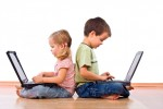 Защита детей в интернете от порнографии, работает в недостаточной мере
