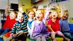 Психологи: детские сады в редких случаях положительно влияют на развитие ребёнка