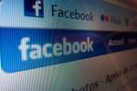 Аккаунты Facebook взламывают за счет уязвимости Android