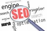 Google подвергнет жёстким проверкамвсех веб-мастеров, которые не проведут оптимизацию изображений на сайтах