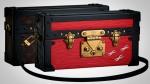 Коллекция сумок бренда Louis Vuitton поразила публику своими изменениями