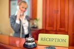 Отели продолжают плотно заниматься привлечением новых клиентов