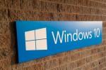 В мире начались продажи Windows 10 с 29 июля 2015