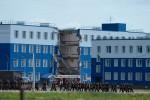 Омская трагедия
