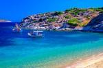 Время посещать остров Крит уже наступило