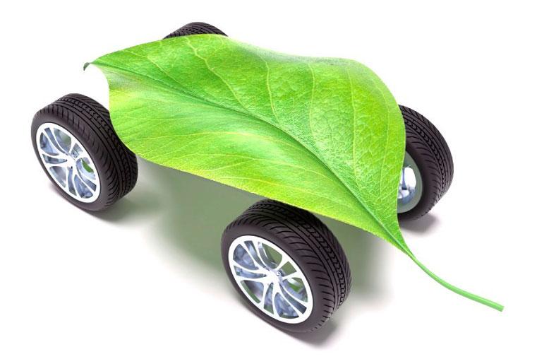 новое природное топливо для автомобиля купить цена