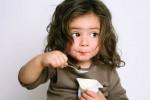 Можно ли давать ребенку сладости?