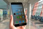 Мы Вам готовы рассказать самое интересное о Meizu MX4 Pro