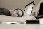Если у Вас проблемы на работе, переходите на заработок Форекс
