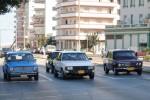 В кризис трейдеры перебираются на Кубу и ЮАР для заработка