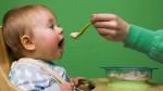 Учёные составили общие рекомендации по детскому прикорму