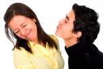 Ученые «снова» установили причины запаха изо рта у людей