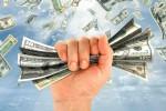 Как начать зарабатывать на валютной бирже Форекс