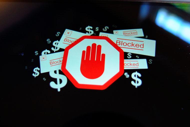 AdBlock-plus-скажи рекламе стоп и запрети