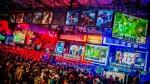 Gamescom 2015 раскроет тайны Андромеды и Crossout