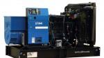 Строительные организации берут напрокат генераторы