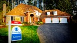 Эксперты предлагают покупать недвижимость и компании в США
